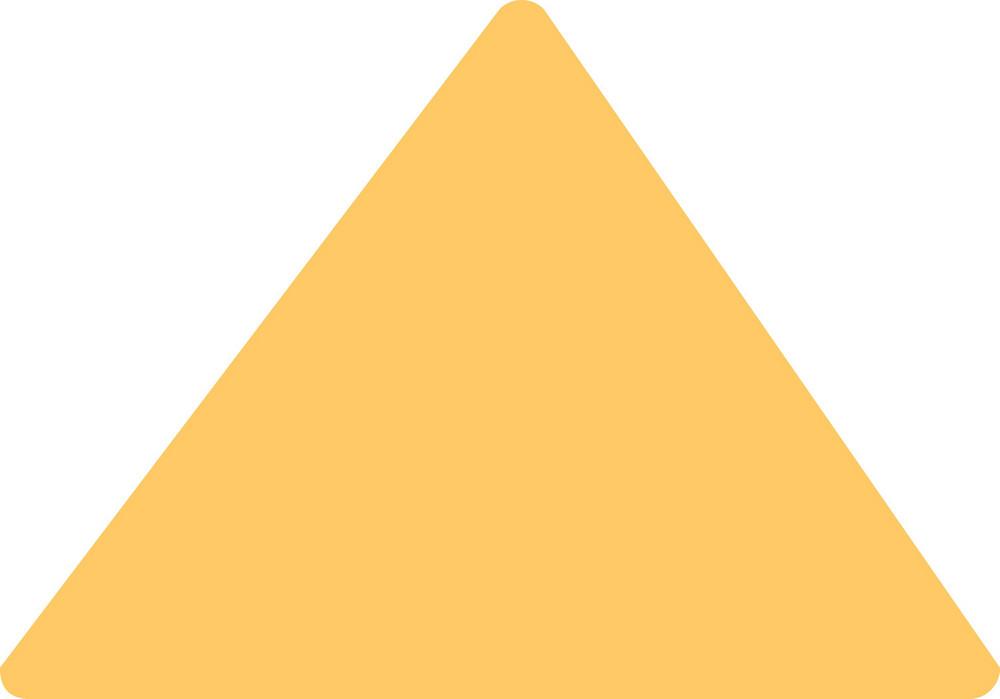 Funky Arrow 15 Icon