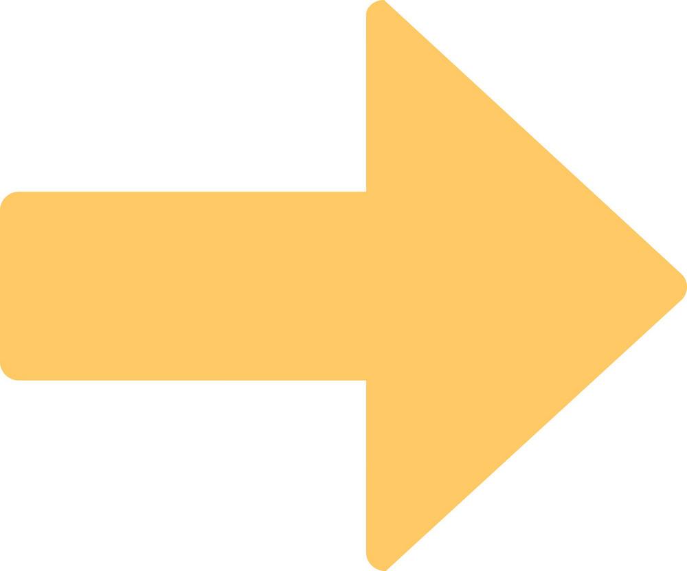 Funky Arrow 2 Icon