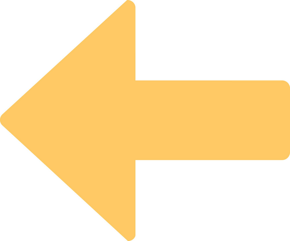Funky Arrow 3 Icon
