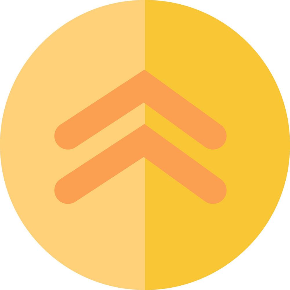 Funky Button 1 Icon