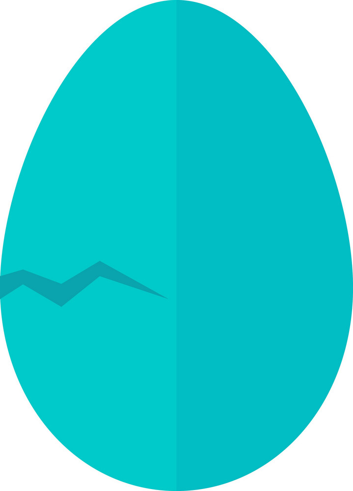 Funky Egg 2 Icon