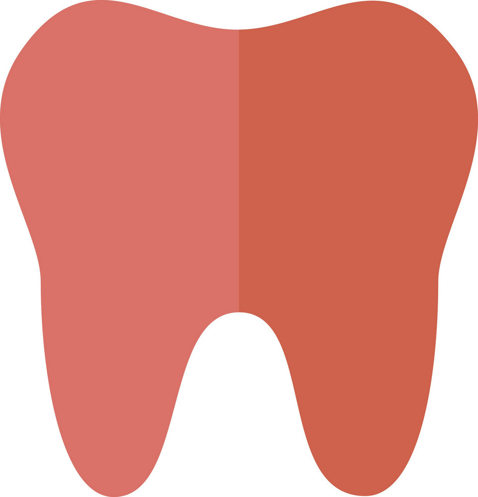 Funky Tooth Icon