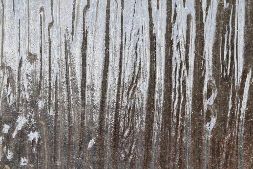 Glass Rippled 4 Texture