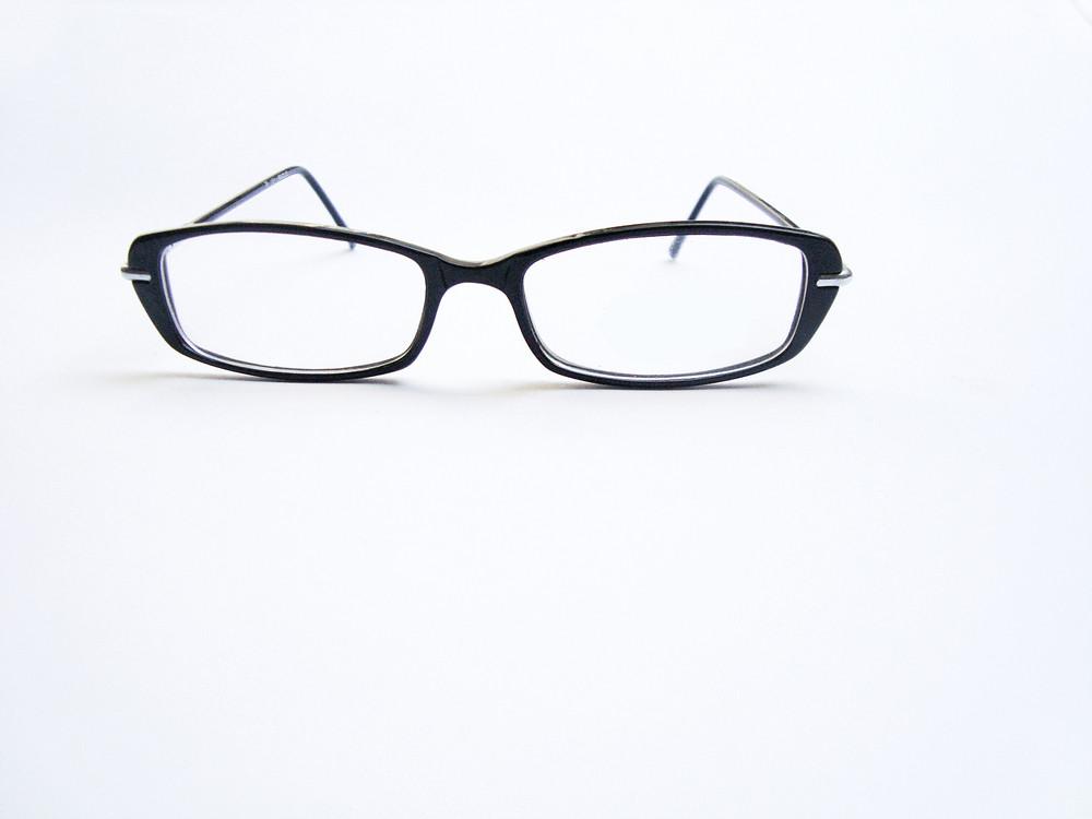 Glasses For Eyes