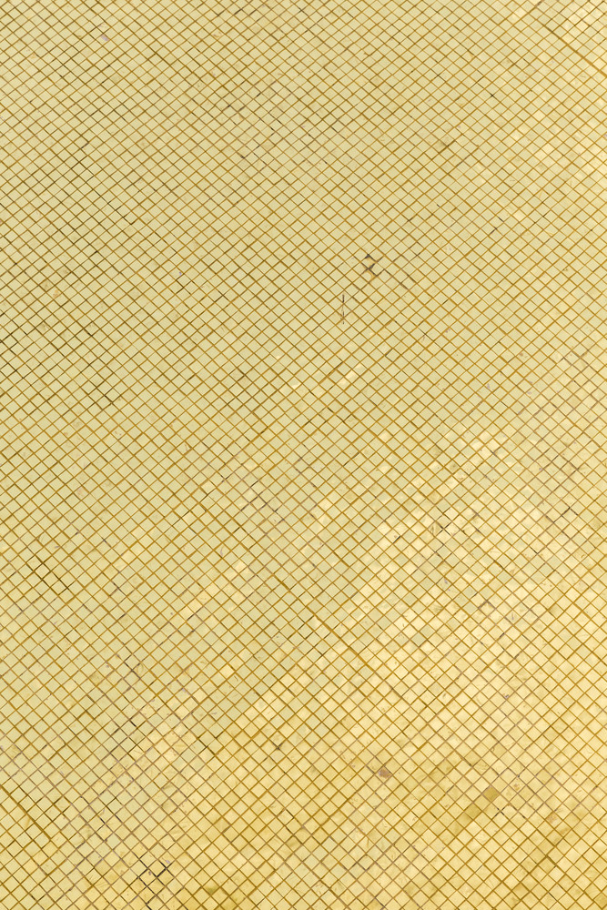 Gold texture and background detail