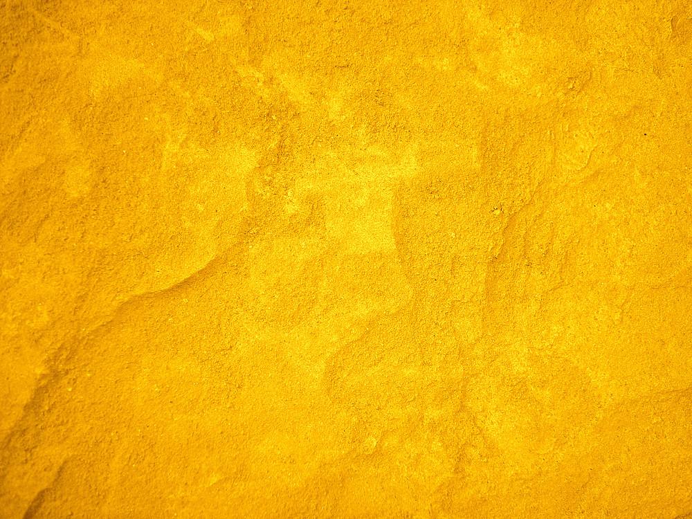 Golden_dust_texture