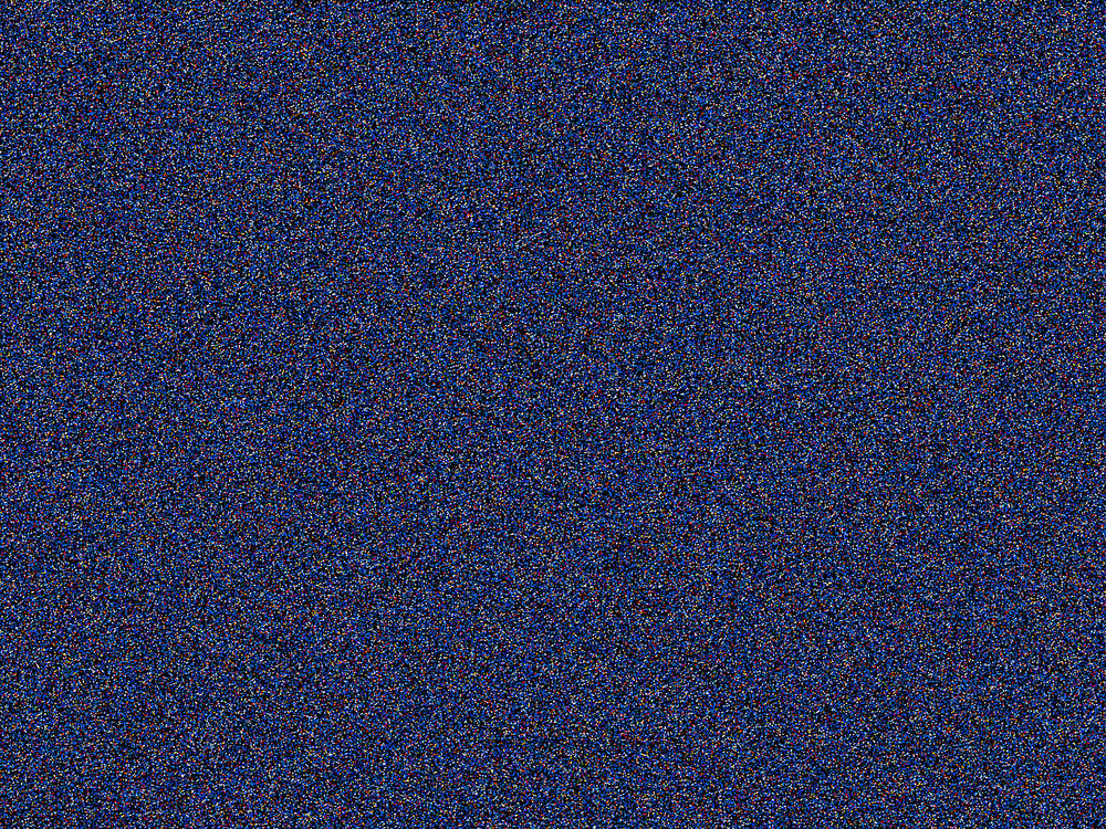 Grainy_texture
