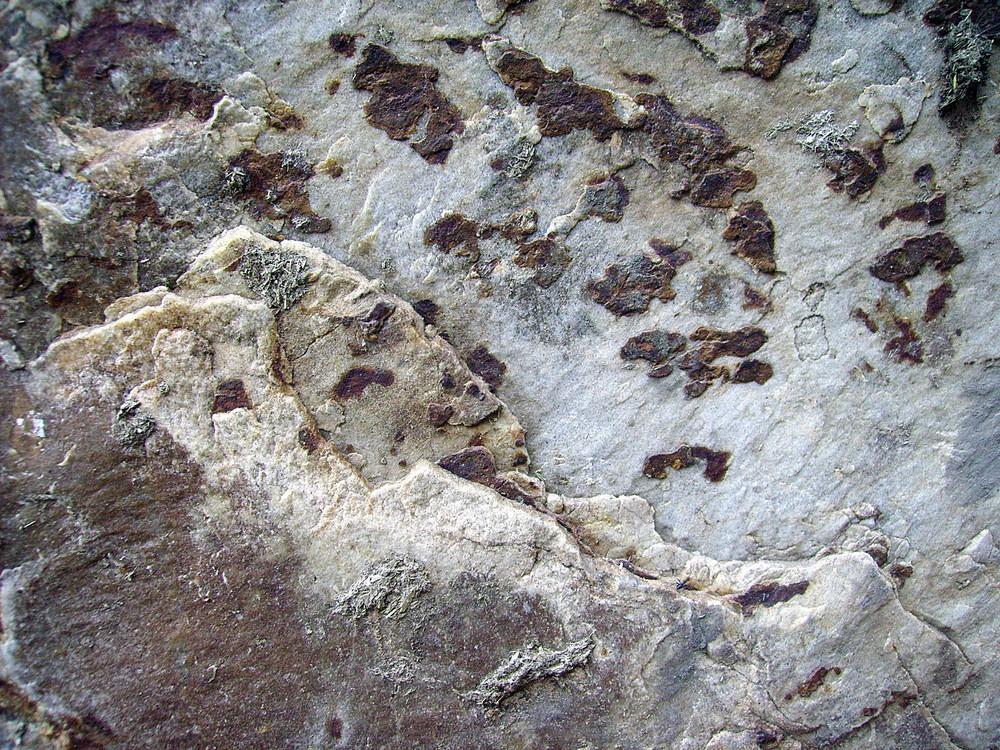 Granite_texture