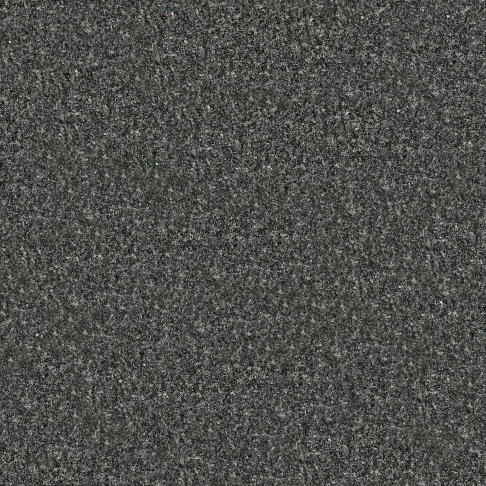 Design Texture Of Grey Granite Paper
