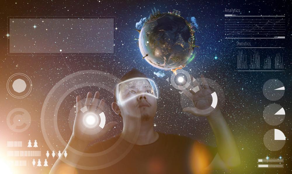 Jamesteoh Art Virtual Reality Goggles 03 B Folder 14