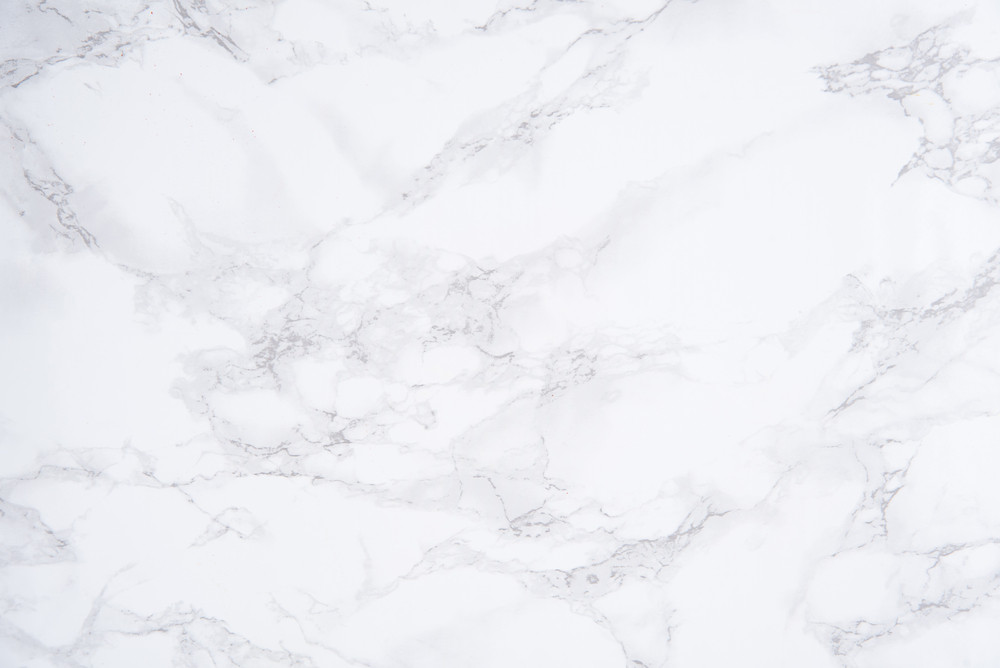 Light Soft White Marble Texture Royalty Free Stock Image