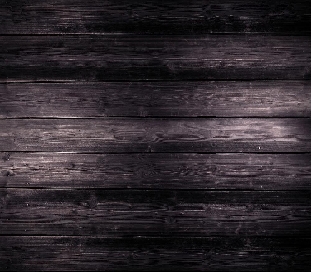 dark hardwood texture. Old Dark Wooden Board Background, Plank With Texture, Empty Copy Space Hardwood Texture