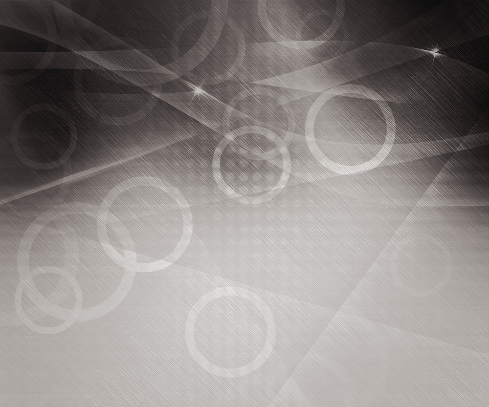 Gray Background  Abstract Texture