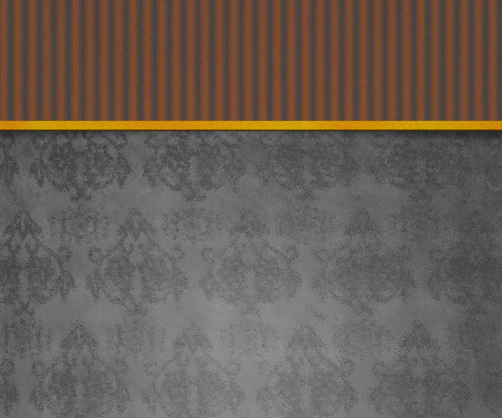 Gray Dark Vintage Exclusive Background
