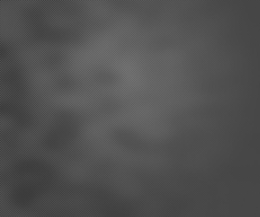 Gray Halftone Texture