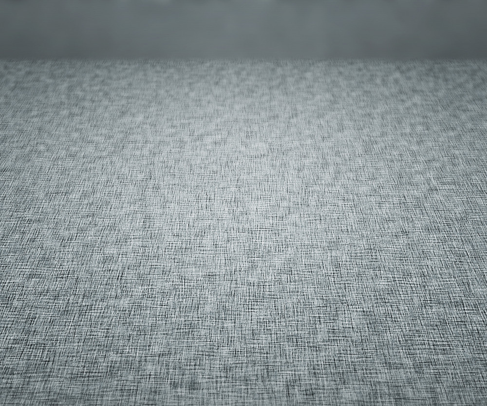 Gray Perspectiv Texture Stage Background