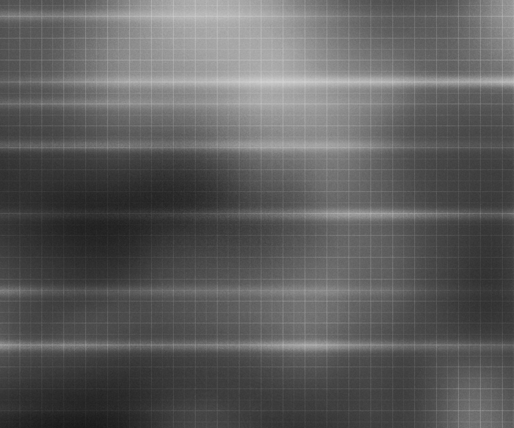 Gray Presentation Background