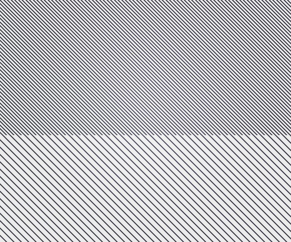 Gray Stripes Texture