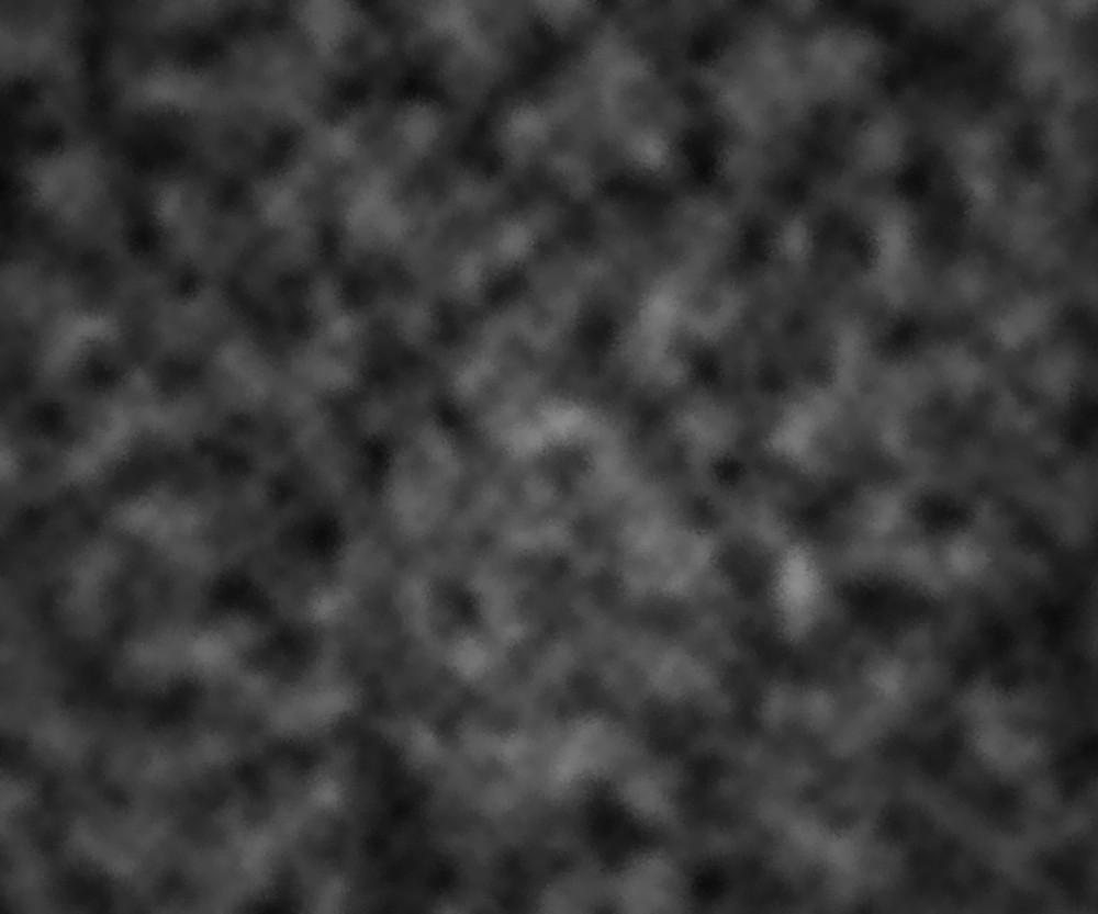 Gray Studio Backdrop Texture