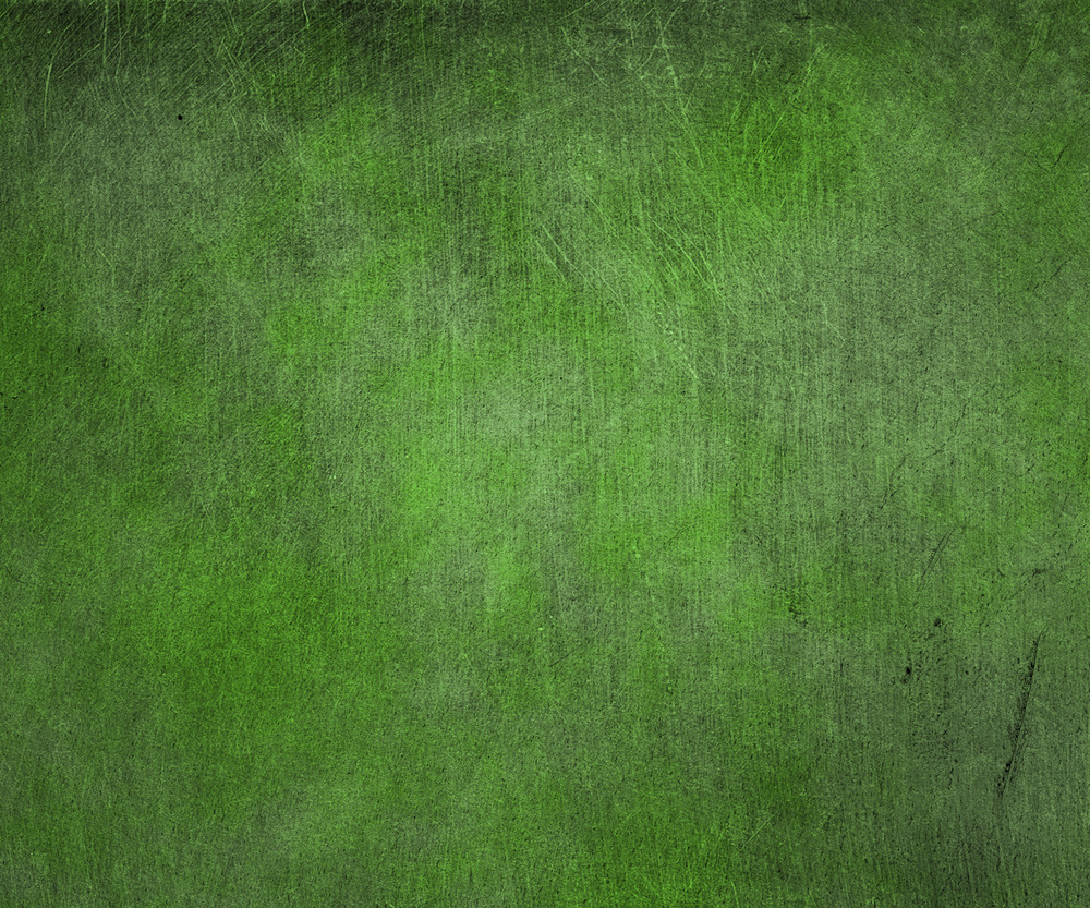 Gree Rust Texture