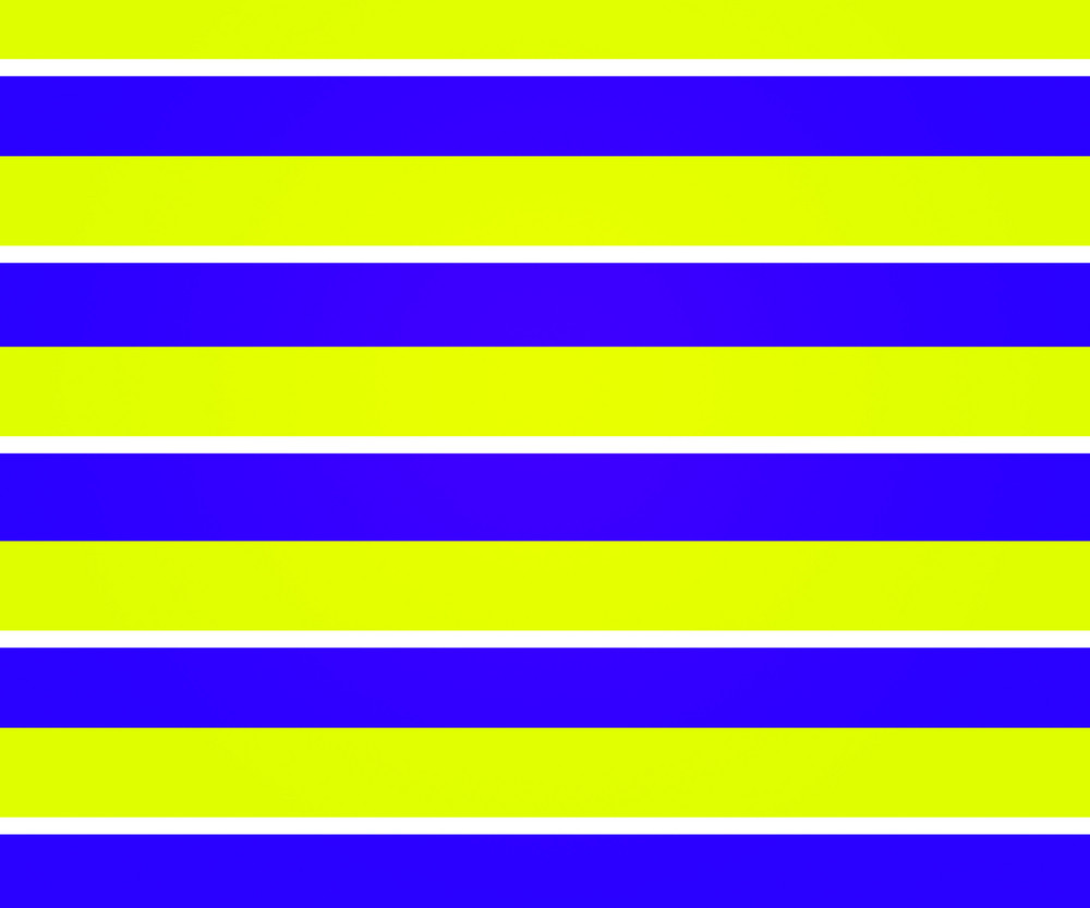 Green And Blue Lines Background