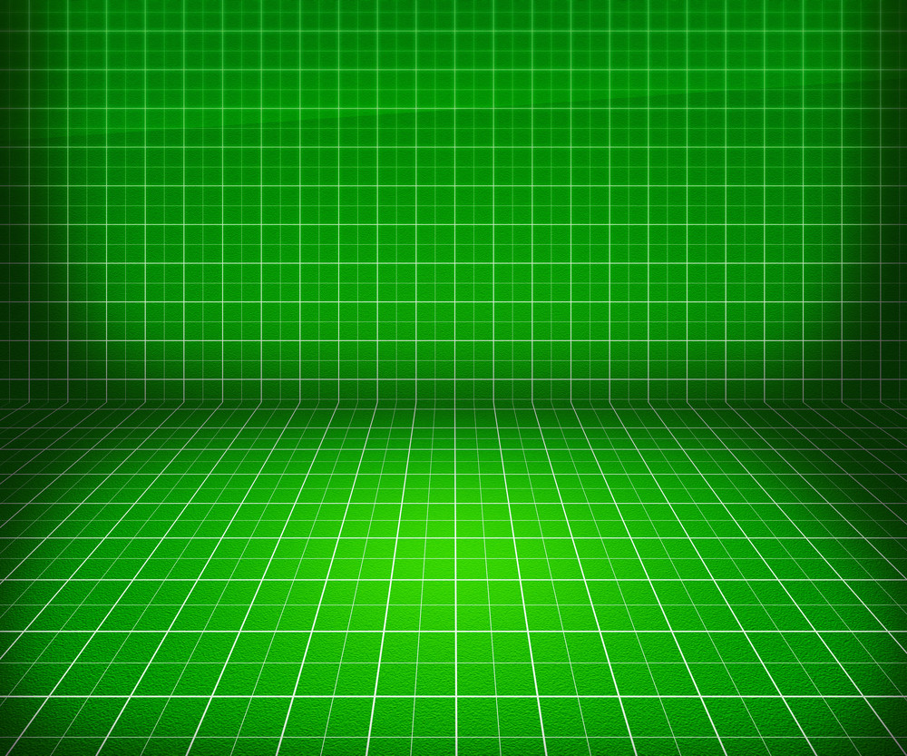 Green blueprint stage background royalty free stock image storyblocks green blueprint stage background malvernweather Choice Image