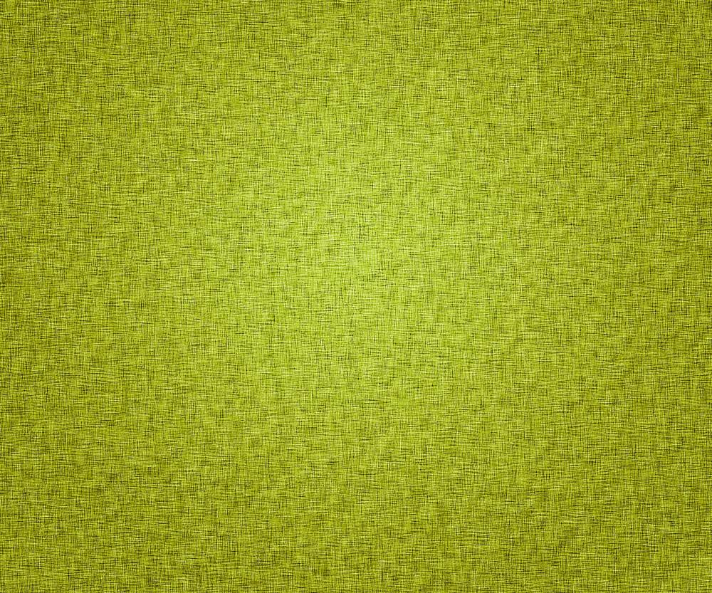 Green Canvas Texture Background