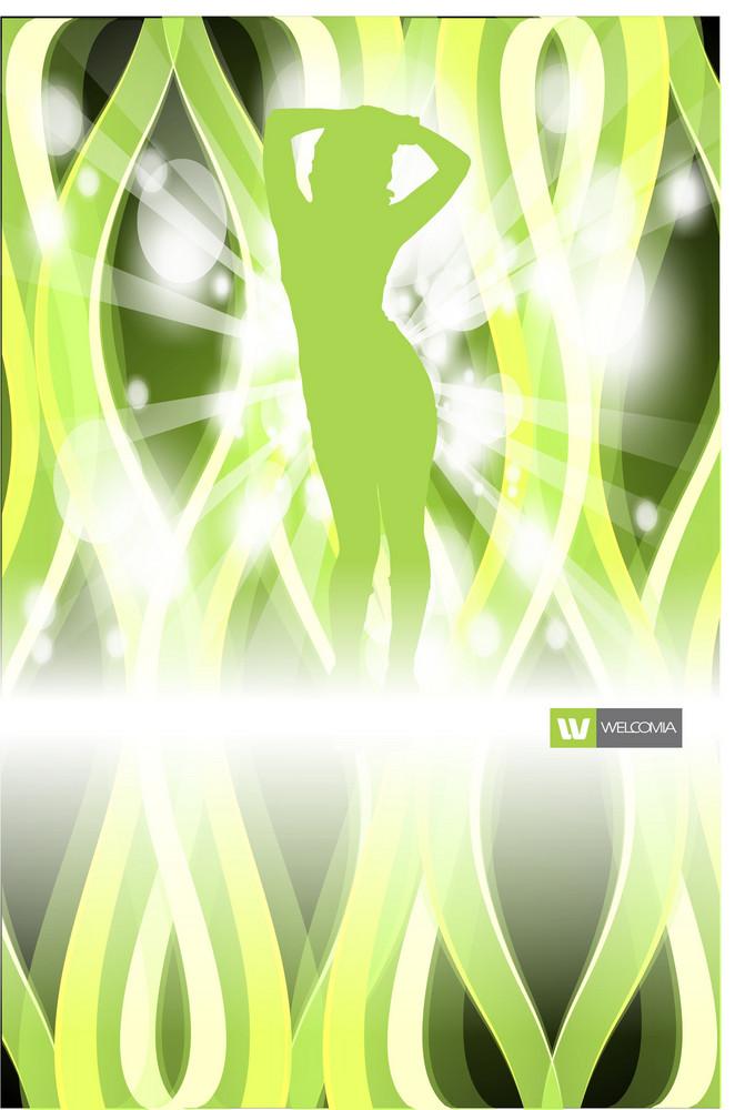 Green Club Design