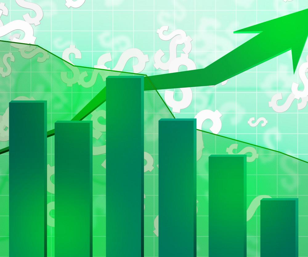 Green Economic Background