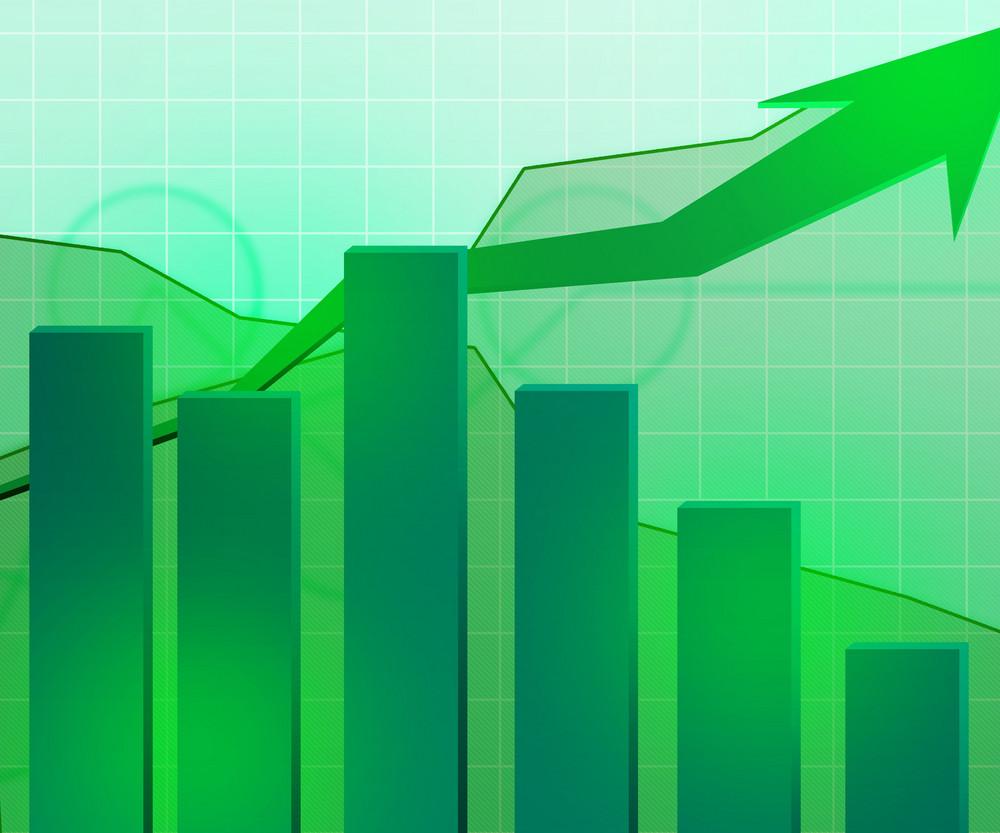 Green Economic Growth Background