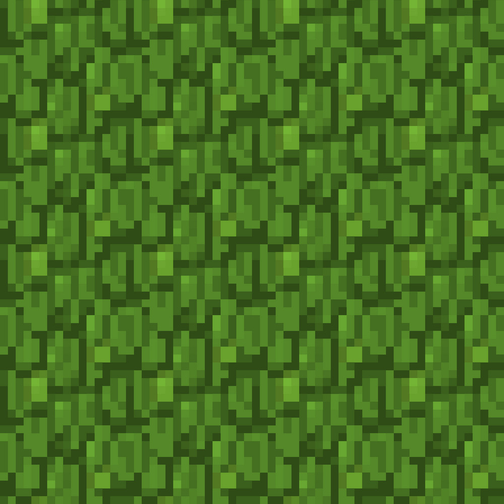 Popular Wallpaper Minecraft Pattern - minecraftpattern-12-091815-751_SB_PM  Best Photo Reference_75904.jpg