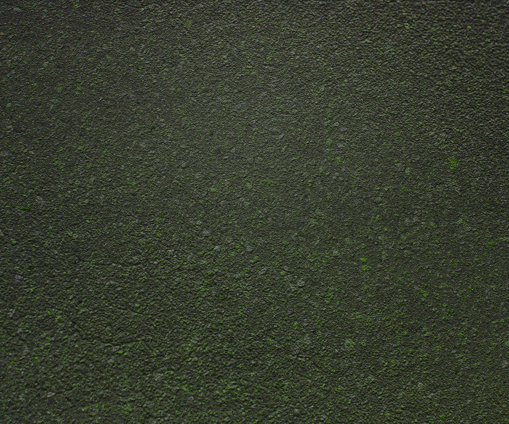 Green Grunge Backdrop