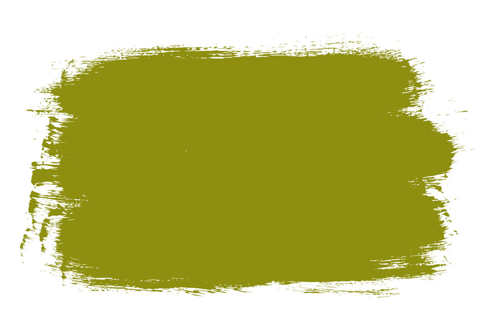 Green Paint Spot Royalty Free Stock Image Storyblocks Images