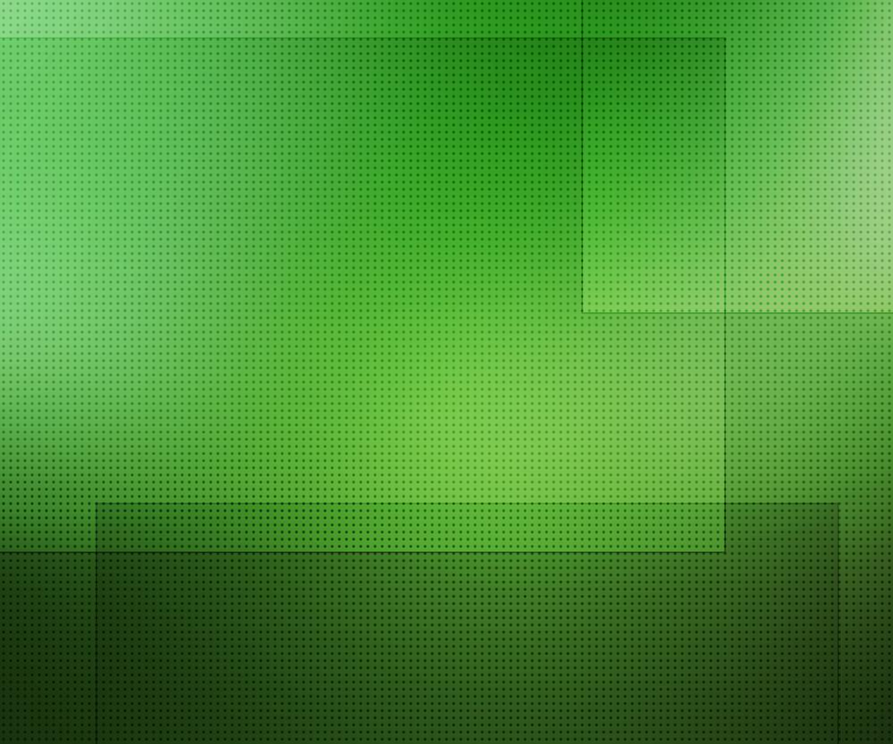 Green Simple Presentation Background