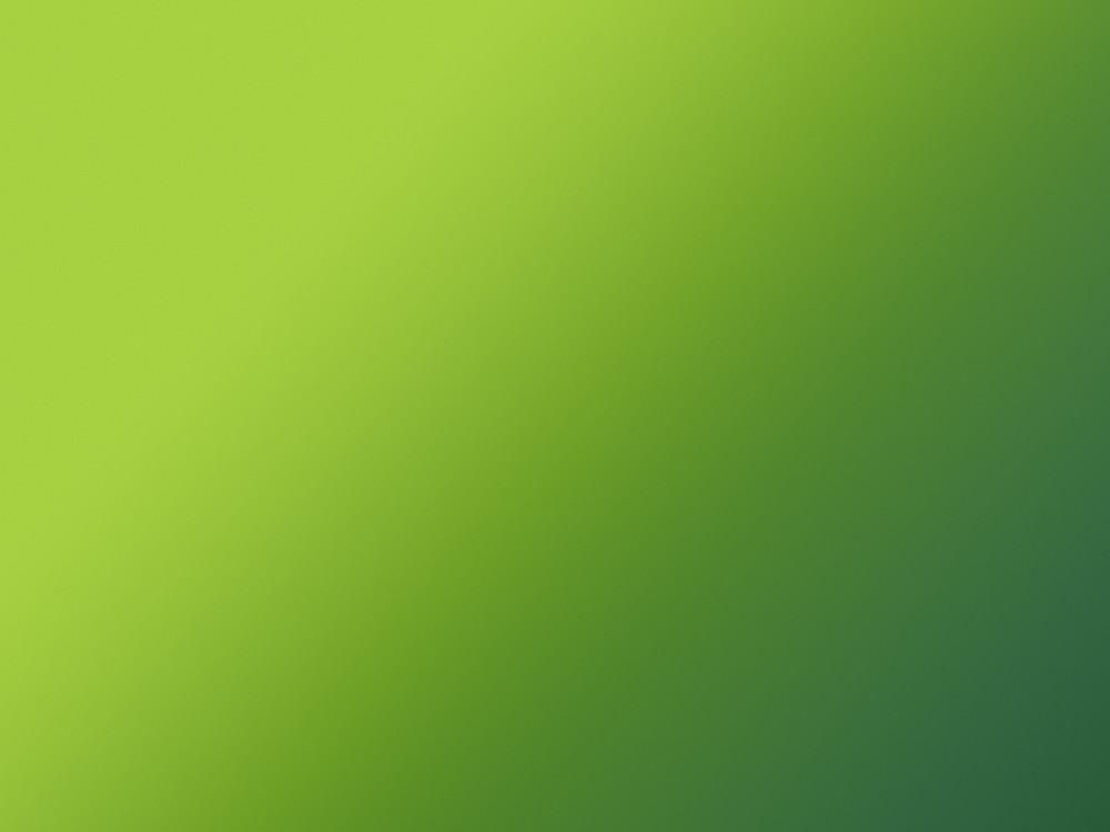 Green Theme Background