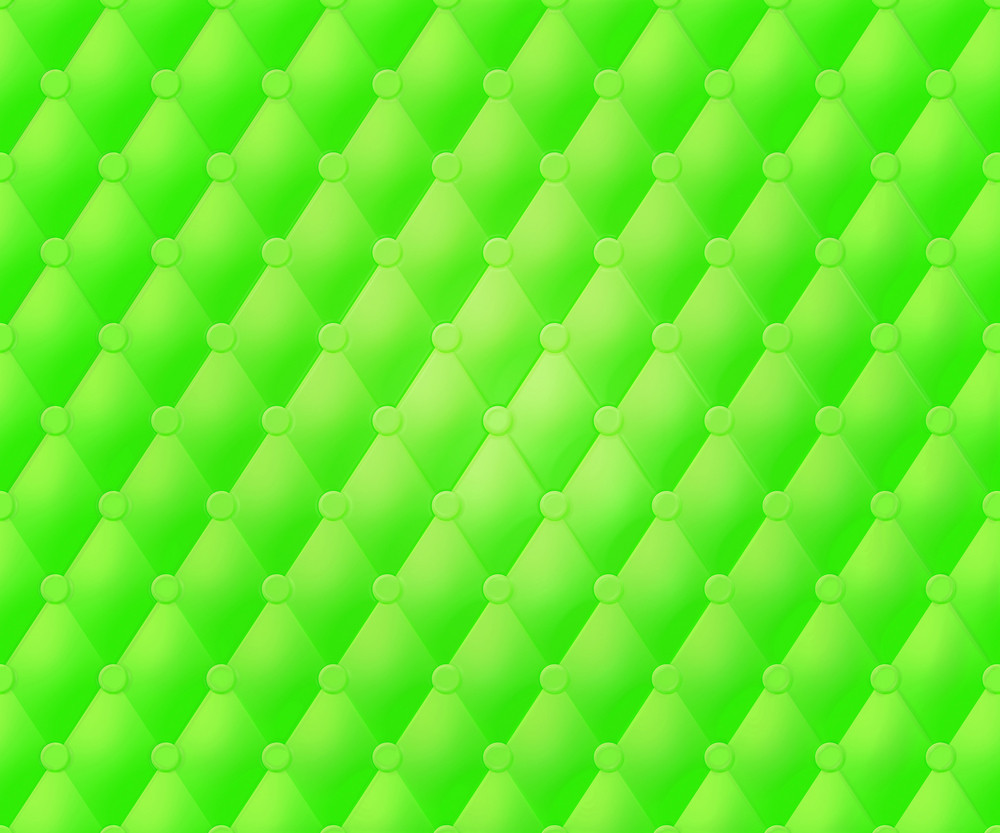Green Upholstery Texture