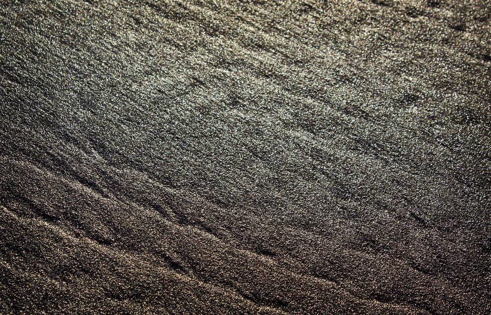 Ground Texture 18