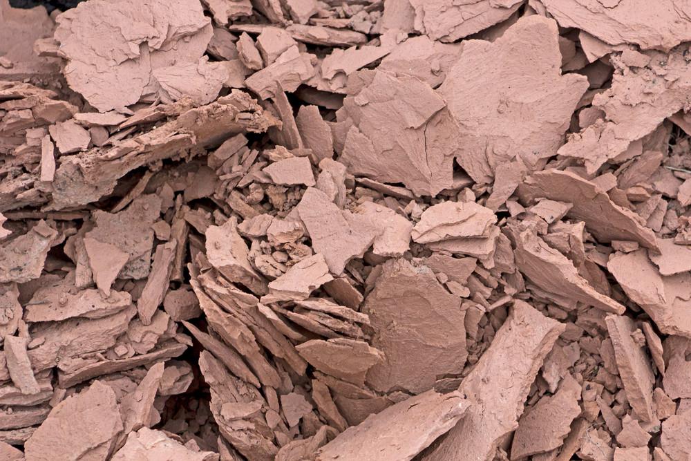 Ground Texture 23