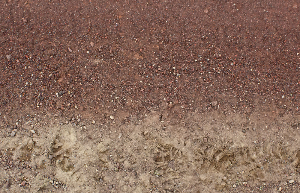Ground Texture 28