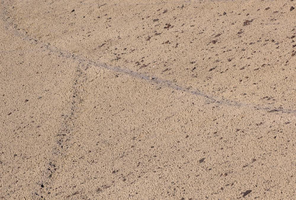 Ground Texture 87