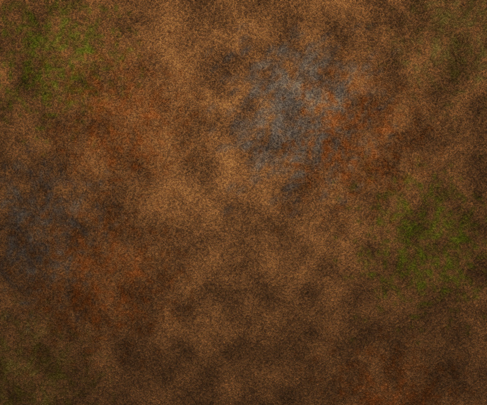 Ground Texture Background