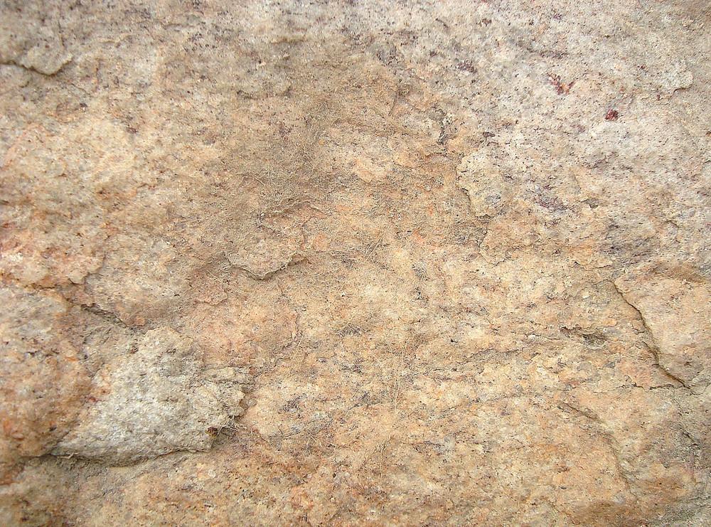 Ground_rock_texture
