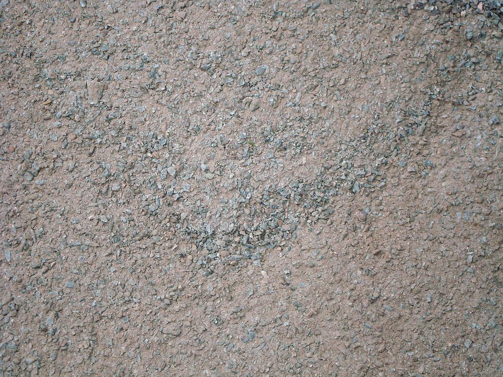 Ground_texture