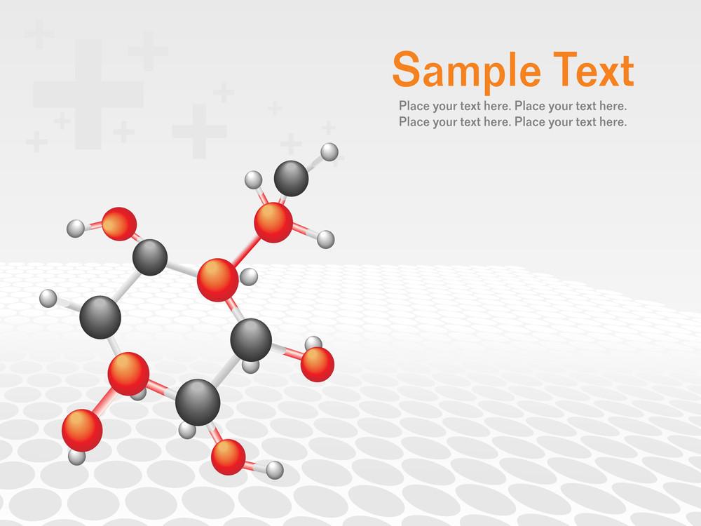 Group Of Molecule