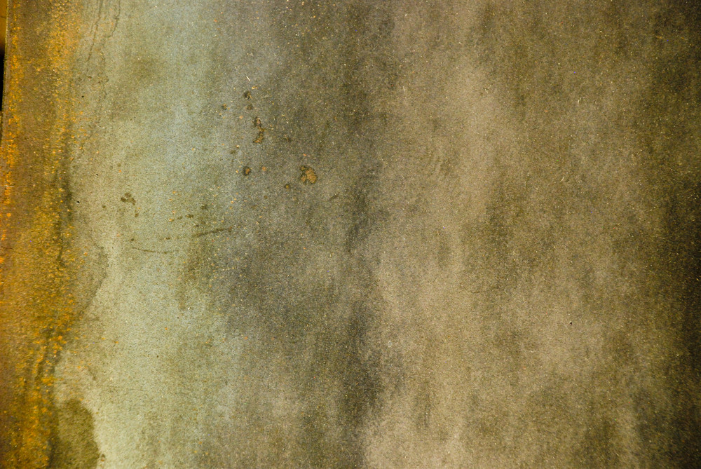 Grunge 12 Texture
