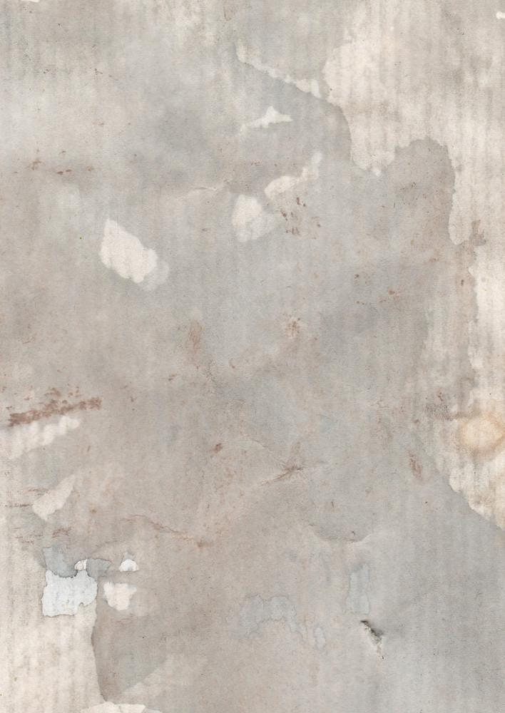 Grunge 17 Texture