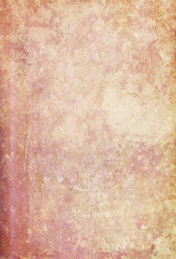 Grunge 19 Texture