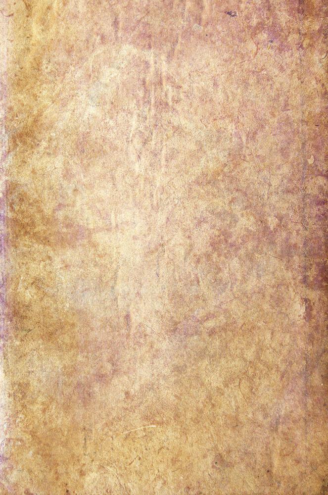 Grunge 20 Texture