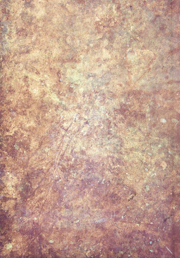 Grunge 21 Texture