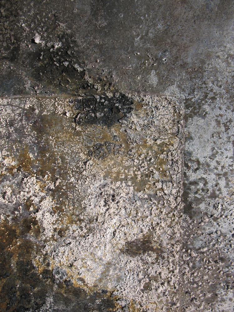 Grunge 30 Texture